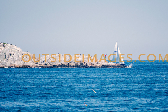 170726_STOCKIMAGES_MARBLEHEAD_0126_TODD-1