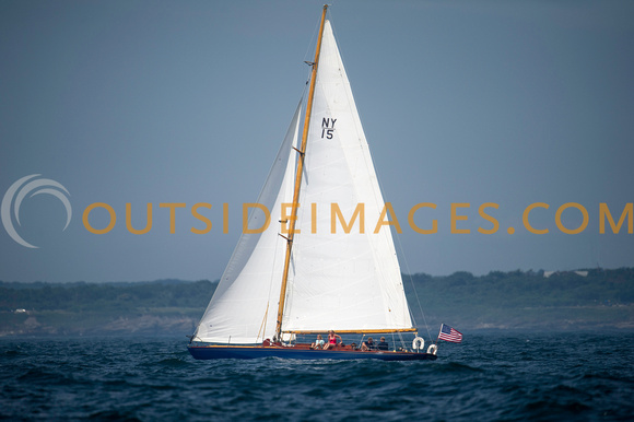 170823_WOODEN_BOAT_IMAGES_000009_TODD-Edit