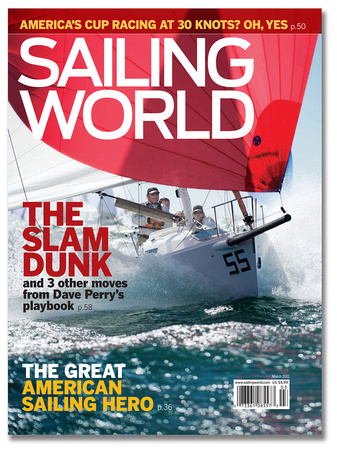 SailingWorld11