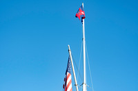 New York Yacht Club Resolute Cup 2016