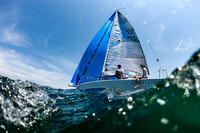 180630__NAUTICAL_IMAGES_0242_TODD