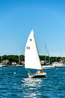 180707__NAUTICAL_IMAGES_0269_TODD
