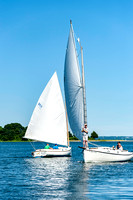 180707__NAUTICAL_IMAGES_0460_TODD