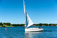 180707__NAUTICAL_IMAGES_0475_TODD