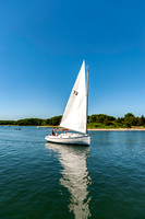 180707__NAUTICAL_IMAGES_0490_TODD