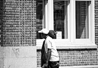 20110823_Atlanta_Metro_Mission_0011-Edit-Edit