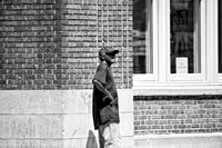 20110823_Atlanta_Metro_Mission_0008-Edit