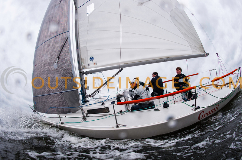 SAILING IMAGES | NAUTICAL AND WATER | BOAT PHOTOS FOR SALE | NOOD Annapolis Regatta Photos