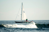 170813_STOCK_NAUTICAL_IMAGES_0092_TODD-2