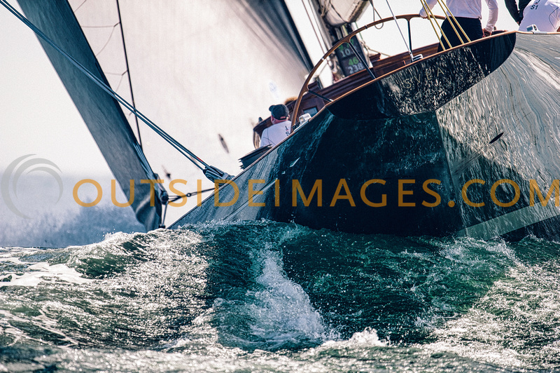 sailing images nautical and water stock photos for sale fine art prints for sale. Black Bedroom Furniture Sets. Home Design Ideas