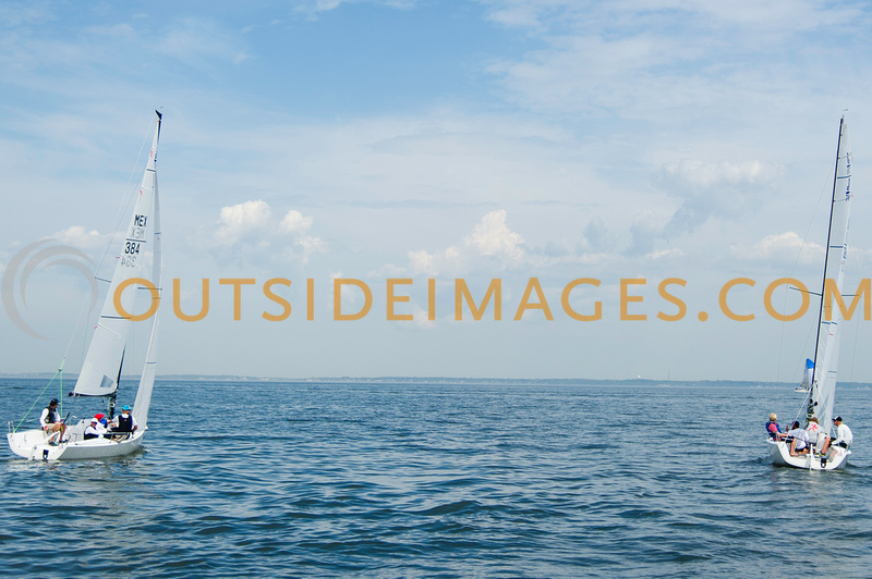 SAILING IMAGES | NAUTICAL AND WATER | STOCK PHOTOS FOR SALE | NOOD Annapolis Regatta Photos