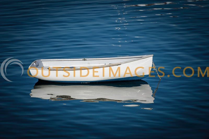 Marine images sailing and nautical stock photos for for Fine art photography sales